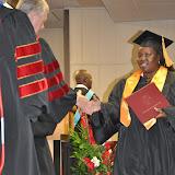 UACCH Graduation 2012 - DSC_0212.JPG