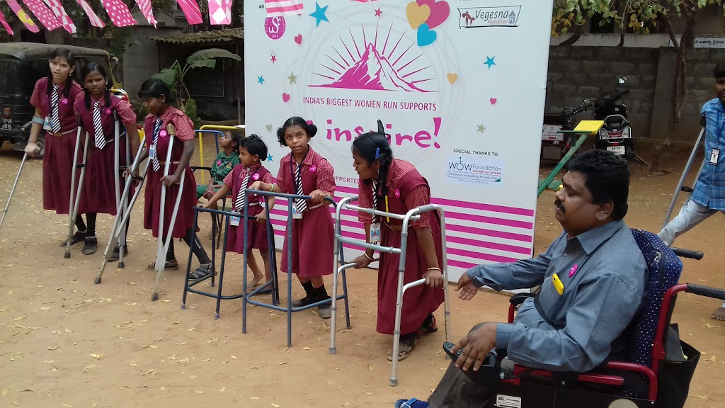 I Inspire Run by SBI Pinkathon and WOW Foundation - 20160226_113418.jpg