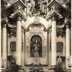 055 kościół św. Mikołaja, ołtarz główny.jpg