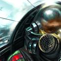 Aircraft War icon