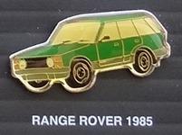 Range Rover 1985 (11)