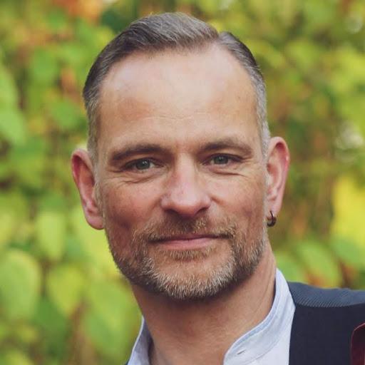 Boris Schneider Photo 2