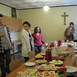 wspólnota w Kłodzku. 2010 - IMG_5421.JPG