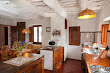 4-Casa Maite-cocina
