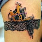 Jarretiere-machine-a-tatouer.jpg