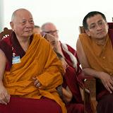 SColvey_KarmapaAtKTD_2011-1709_600.jpg