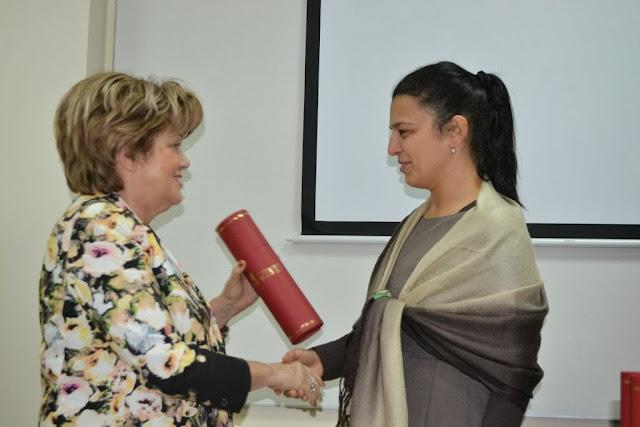 Dodela diploma - DSC_6798.JPG