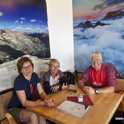 eBike Camp mit Stefan Schlie Latemarumrundung 12.08.16-3532.jpg
