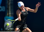 Aliaksandra Sasnovich - 2015 Rogers Cup -DSC_2799.jpg