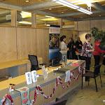 2009_11_30_FOGS_Christmas_Reception