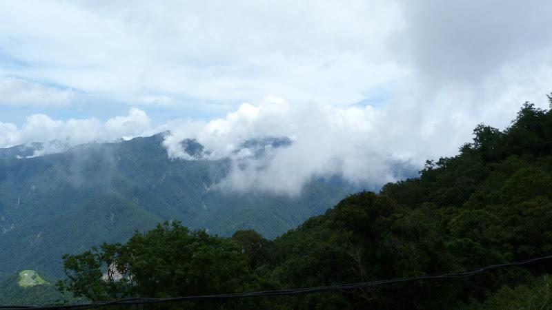 De Puli a Wuling 3275 metres d altitude J 9 - P1160508.JPG