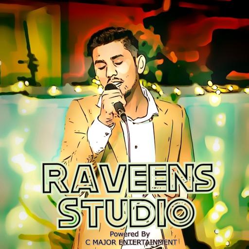 Raveen_93