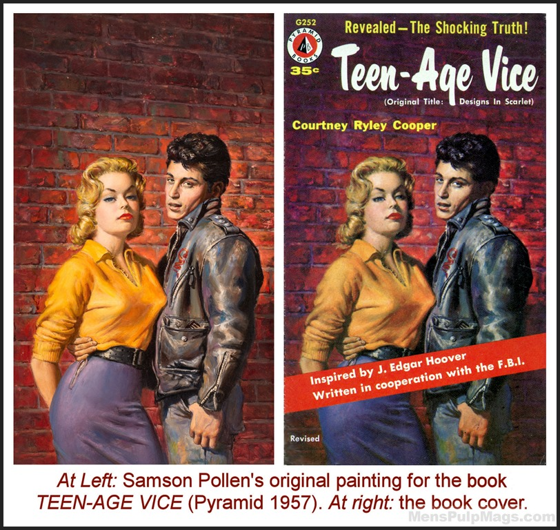 [Teen-Age+Vice+by+Courtney+Ryley+Cooper+%28Pyramid%2C+G252%2C+1957%29+%5B5%5D]