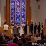 05-12-12 Jenny and Matt Wedding and Reception - IMGP1702.JPG