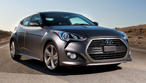 hyundai veloster rims for sale