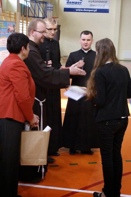 Konkurs o Św. Janie z Dukli - DSC01364_1.JPG