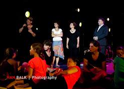 Han Balk Agios Theater Avond 2012-20120630-228.jpg