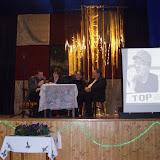 6.12.2009 Mikuláš - pc060774.jpg