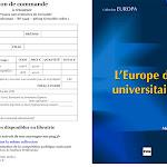 Europe-des-universitaires-1.jpg