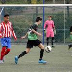 Moratalaz 3 - 2 Atl. Madrileño  (64).JPG