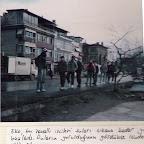 1988 - Eminönü - İstinye Yürüyüşü (1).jpg