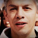 Via Crucis 2012 Trailer - IMG_0244.JPG