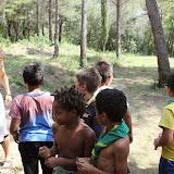 Campaments Estiu Cabanelles 2014 - IMG_0144.JPG