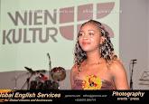 AfroTropical28Fe_170 (1024x683).jpg