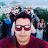 Andres Romero avatar image