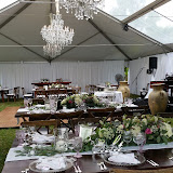 Sand Hill Berries Wedding - 20160703_174444.jpg