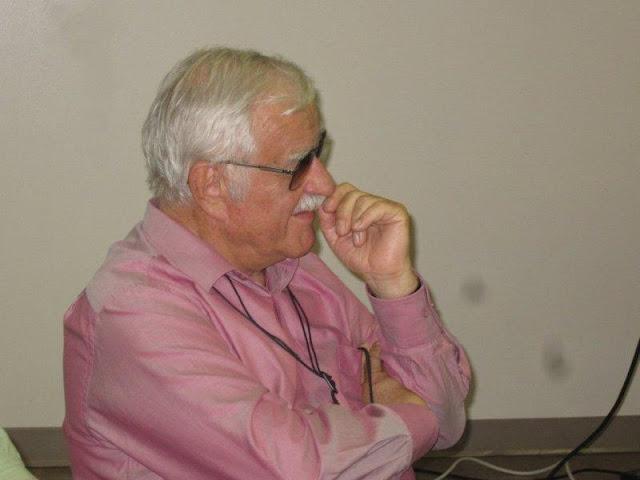 Jan Pietrzak w Atlancie 30 Września, z synem Kubą Pietrzakiem w programie Potęga polskiego śmiechu - IMG_4969.jpg