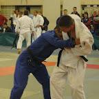 06-05-21 nationale finale 076.JPG