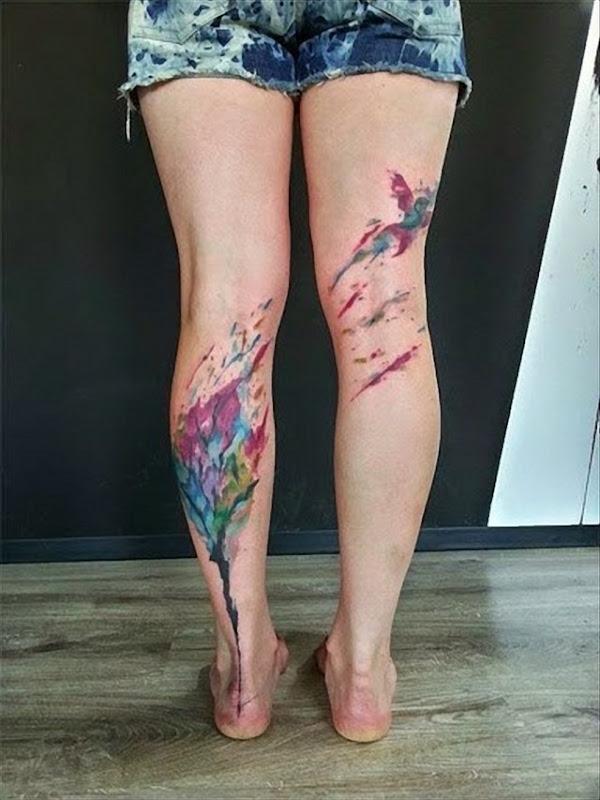 tatuagens_para_meninas_35