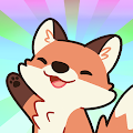 Merge Meadow - Cute Animal Collector! APK