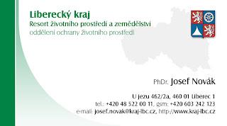 petr_bima_grafika_vizitky_00077