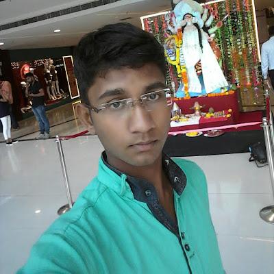 yashbhojraj