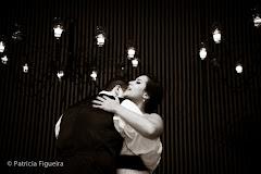 Foto 2226pb. Marcadores: 24/09/2011, Casamento Nina e Guga, Rio de Janeiro