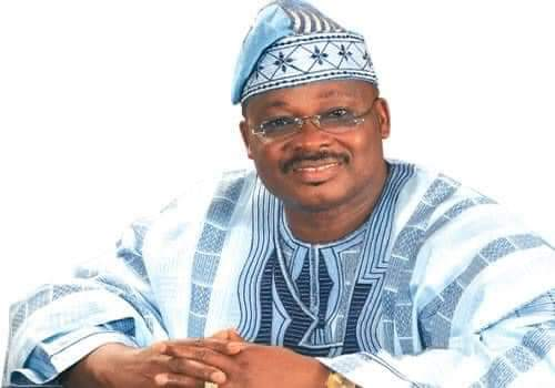 Can you believe Late Ajimobi was Defrauded of 50M before his death? Read How..