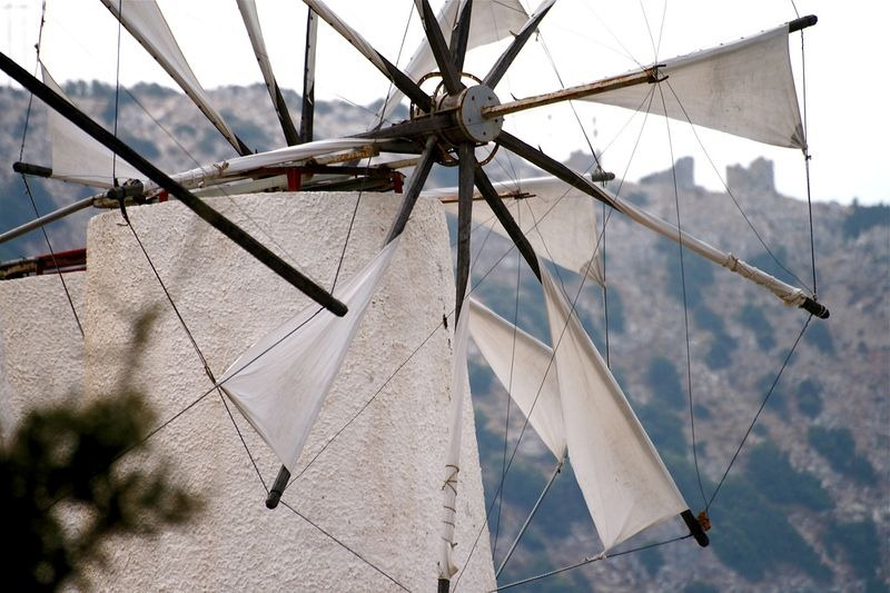 lassithi-windmills-2