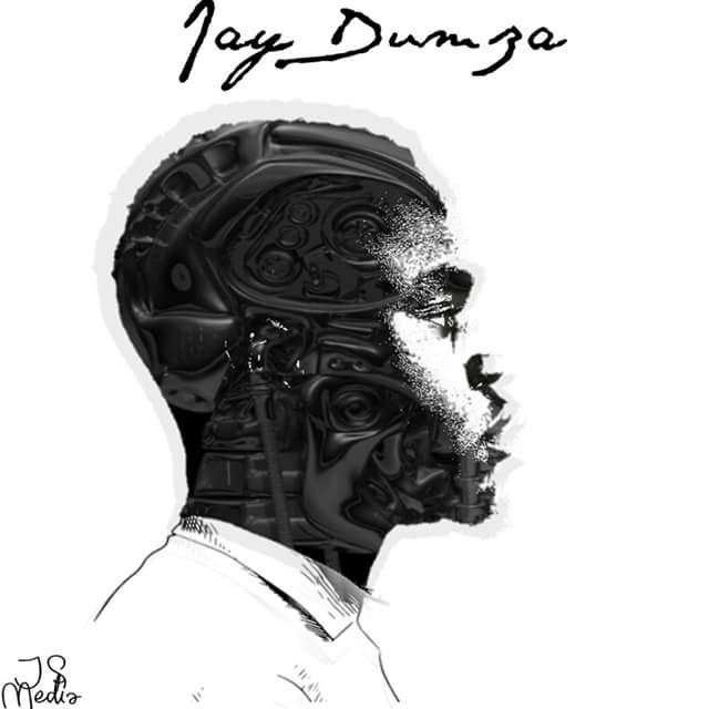 Jay Dumza keeps missing the important calls