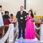 Nicole e Marcos- Thiago Álan - 0588.jpg