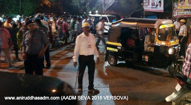 AADM SEVA 2015 VERSOVA (3).jpg