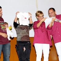 Sopar Diada Castellers de Lleida  15-11-14 - IMG_6958.JPG