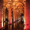 Подземният дворец