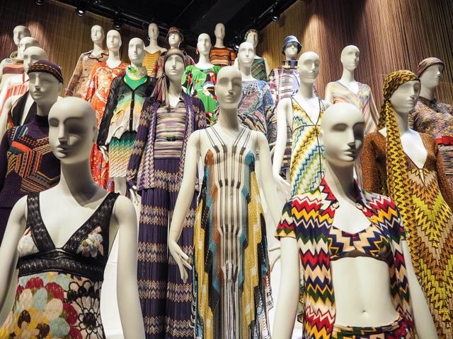 lifestyle-fashion-food-blog-farfetch-missoni-art-colour-exhibition-fashion-and-textile-museum-london