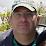 Rodrigo Putini's profile photo