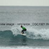 _DSC1921.thumb.jpg