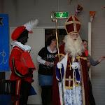 Sinterklaasfeest korfbal 29-11-2014 048.JPG