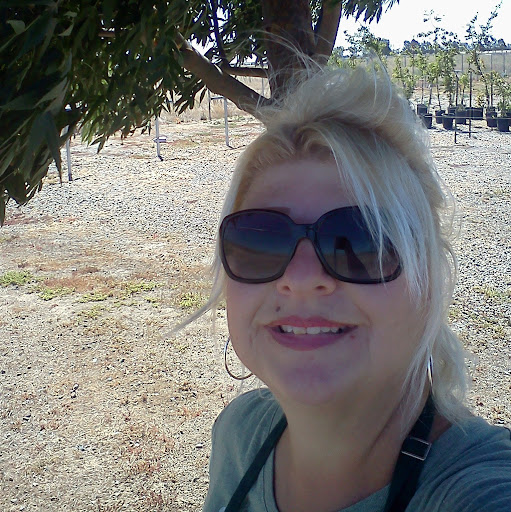 Angela Branscum