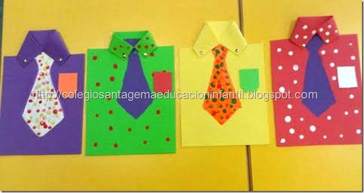 Manualidades Tapete Para El Mouse Dia Del Padre Dibujos Colorear